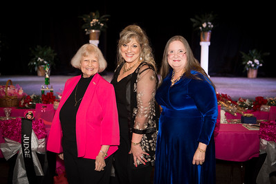 Ms  Pasadena Senior Pageant_2018_009