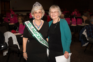Ms  Pasadena Senior Pageant_2018_013