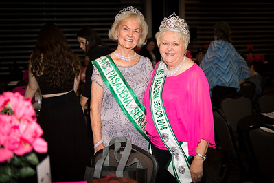 Ms  Pasadena Senior Pageant_2018_008