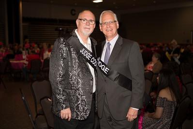 Ms  Pasadena Senior Pageant_2018_031