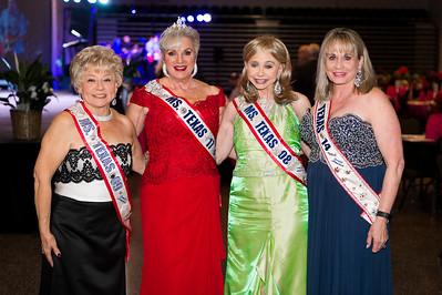 Ms  Pasadena Senior Pageant_2018_032