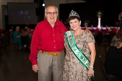Ms  Pasadena Senior Pageant_2018_012