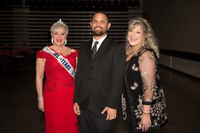 Ms  Pasadena Senior Pageant_2018_030