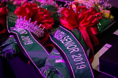 Ms Pasadena Senior Pageant_2019_037