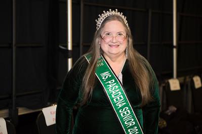 Ms Pasadena Senior Pageant_2019_031