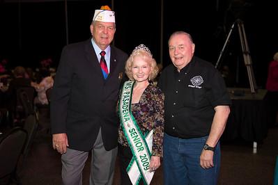Ms Pasadena Senior Pageant_2019_009