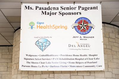 Ms Pasadena Senior Pageant_2019_024
