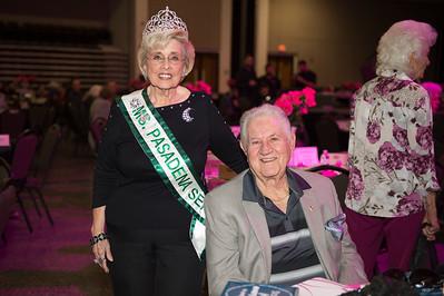 Ms Pasadena Senior Pageant_2019_002