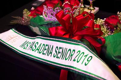 Ms Pasadena Senior Pageant_2019_035