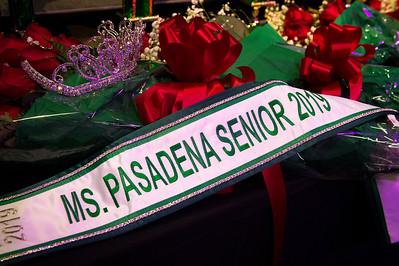 Ms Pasadena Senior Pageant_2019_034