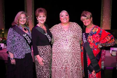 Ms Pasadena Senior Pageant_2019_008
