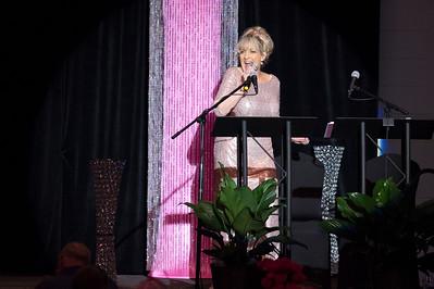 Ms Pasadena Senior Pageant_2019_038