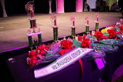 Ms Pasadena Senior Pageant_2019_033