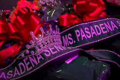 Ms Pasadena Senior Pageant_2019_036