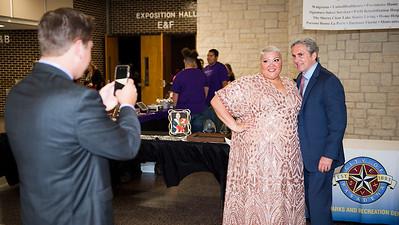Ms Pasadena Senior Pageant_2019_026