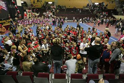 Awards San Marcos Feb 20 2006 (4)