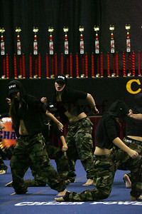 Hip Hop Feb 20 2006 (18)