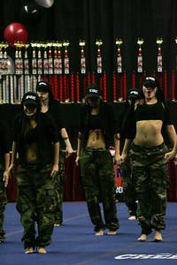 Hip Hop Feb 20 2006 (15)