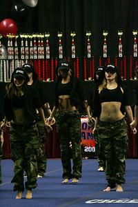 Hip Hop Feb 20 2006 (16)