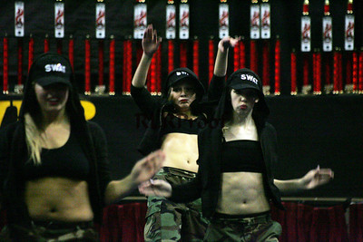 Hip Hop Feb 20 2006 (46)