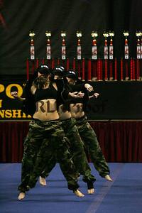 Hip Hop Feb 20 2006 (25)