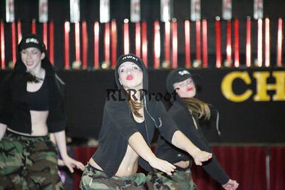 Hip Hop Feb 20 2006 (39)