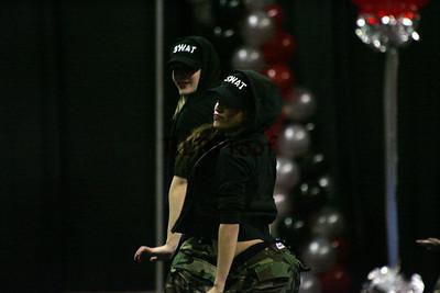 Hip Hop Feb 20 2006 (41)