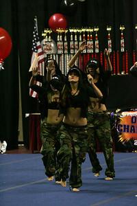 Hip Hop Feb 20 2006 (17)