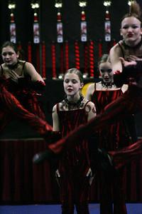 Jr Jazz Feb 20 2006 (23)