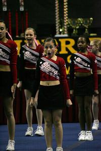 Jr Prep Cheer Feb 20 2006 (33)