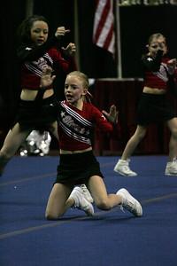 Jr Prep Cheer Feb 20 2006 (39)