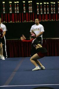 Jr Prep Cheer Feb 20 2006 (23)