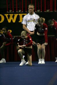 Jr Prep Cheer Feb 20 2006 (29)