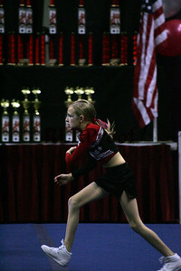 Jr Prep Cheer Feb 20 2006 (19)