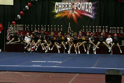 Jr Prep Cheer Feb 20 2006 (13)