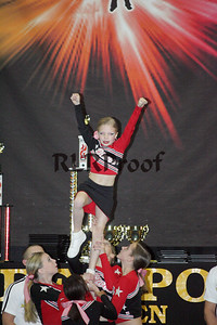 Jr Prep Cheer Feb 20 2006 (20)