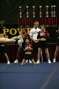 Jr Prep Cheer Feb 20 2006 (27)