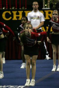Jr Prep Cheer Feb 20 2006 (8)