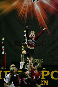 Jr Prep Cheer Feb 20 2006 (21)
