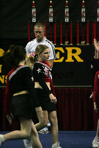 Jr Prep Cheer Feb 20 2006 (44)