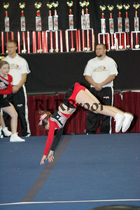 Jr Prep Cheer Feb 20 2006 (22)