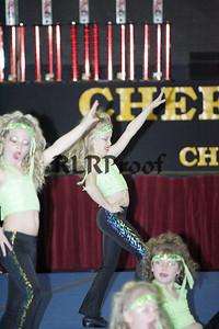 Mini Rock Stars Feb 20 2006 (19)