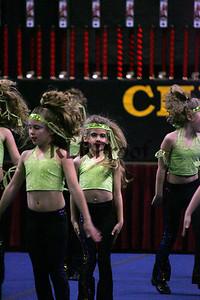 Mini Rock Stars Feb 20 2006 (37)