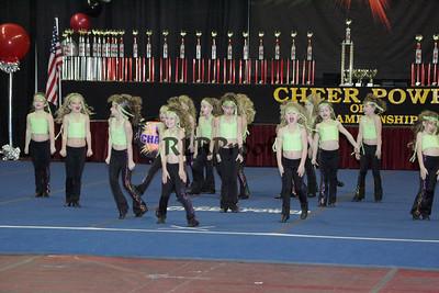 Mini Rock Stars Feb 20 2006 (13)