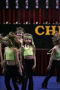 Mini Rock Stars Feb 20 2006 (38)