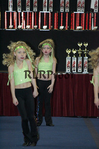 Mini Rock Stars Feb 20 2006 (40)