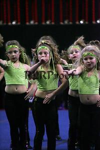 Mini Rock Stars Feb 20 2006 (25)