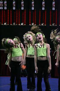 Mini Rock Stars Feb 20 2006 (33)