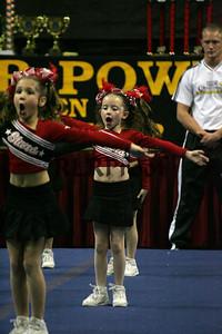 Mini Star Cheer Feb 20 2006 (41)