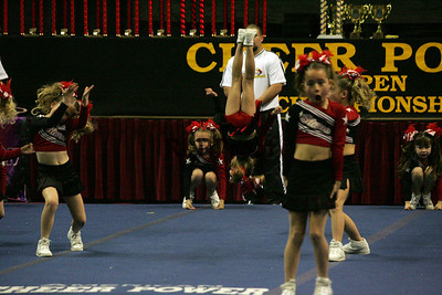 Mini Star Cheer Feb 20 2006 (6)